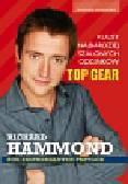 Hammond Richard - Rok ekstremalnych przygód