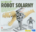 Green Science Robot solarny