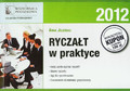 Jeleńska Anna - Ryczałt w praktyce 2012