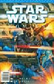 Star Wars Komiks Nr 1/2012