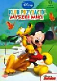 Klub Przyjaciół Myszki Miki. KR-235