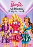 Barbie Akademia Księżniczek. kr-207