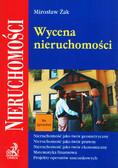 Żak Mirosław - Wycena nieruchomości