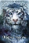 Houck Colleen - Klątwa tygrysa