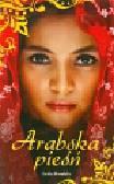 Aboulela Leila - Arabska pieśń