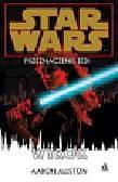 Allston Aaron - Star Wars Przeznaczenie Jedi Wyrok