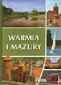 Czarnowski Jakub - Warmia i Mazury