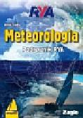 Tibbs Chris - Meteorologia