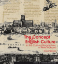 Niedokos Tomasz - The Concept of English Culture in the Cultural Biographies of Peter Ackroyd