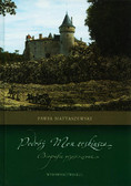 Matyaszewski Paweł - Podróż Monteskiusza. Biografia przestrzenna