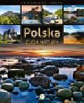 Willman Anna - Polska Cuda natury