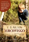 Wilson E.O. - Mrowisko