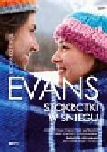 Evans Richard Paul - Stokrotki w śniegu