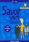 Sawicka Ewa - Savoir Vivre Wszystko jest ciekawe