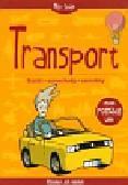 Maternicki Marcin - Transport. Wszystko jest ciekawe