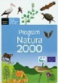 Program Natura 2000