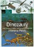 Dinozaury Oraz inne zwierzęta i rośliny prehistoryczne z terenu Polski