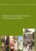 ks. Nagórny Janusz - Wezwanie do uczestnictwa w życiu społecznym