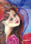 Śliwonik Roman - Alfabet kwiatów
