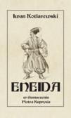 Kotlarewski Iwan - Eneida