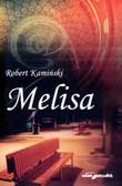 Kamiński Robert - Melisa