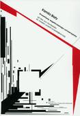 Biały Kamila - Przemiany współczesnego uniwersytetu od idei von Humboldta do modelu uczelni przedsiębiorczej