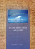 red. Ledwoń Ireneusz Sławomir OFM - Stary Testament a religie