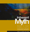 Bednarski Aleksander - Inherent Myth. Wales in Niall Griffiths's Fiction