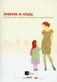 red. Banasiak-Lach Joanna - Jestem w ciąży, czyli kilka słów o urlopie macierzyńskim i wychowawczym