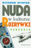 Winter Richard - Nuda w kulturze Rozrywki. Poradnik