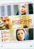 Asghar Farhadi - Rozstanie