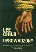 Child Lee - Uprowadzony