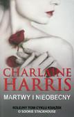 Harris Charlaine - Martwy i nieobecny