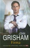 Grisham John - Firma