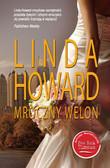 Howard Linda - Mroczny welon