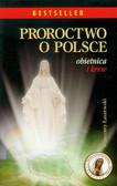 Łaszewski Wincenty - Proroctwo o Polsce Obietnica i krew