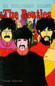 Rudnicki Leszek - The Beatles Za kulisami sławy