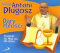 Długosz Antoni - Dary Miłości