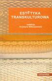 Estetyka transkulturowa