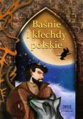 Baśnie i klechdy polskie