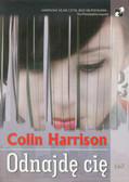 Harrison Colin - Odnajdę Cię