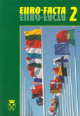 Euro facta 2 Kultura a komunikacja