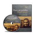 Kapuściński Ryszard - Busz po polsku Postscriptum