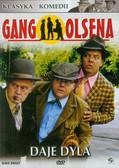 Erik Balling, Henning Bahs - Gang Olsena Daje dyla