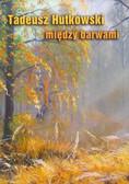 Hutkowski Tadeusz - Między barwami