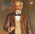 "Royal Philharmonic Orchestra, Paavo Jarvi - Dvorak: Symphony No. 9 ""From the New World"""