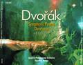 Theodore Kuchar, Janacek Philharmonic - Dvorak: Symphonic Poems Overtures