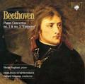 Berliner Symphoniker, Shoko Sugitani - Beethoven: Piano Concertos no. 3 & 5 'Empreror'