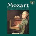 Derek Han - Mozart: Piano Concertos KV 467 - 37 - 503