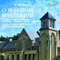 Choral Classics: O Magnum Mysterium